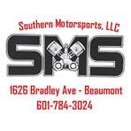 Southern MOstor Sports Mississippi