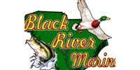 Black River Marine