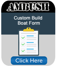 Customer Build Ambush Form