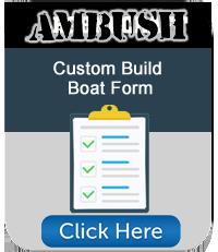 Customer Build Ambush Form