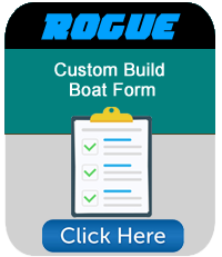 Customer Build Form Rogue