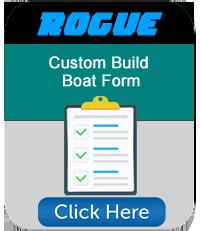 Customer Build Form Rogue