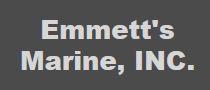 Emmetts Marine