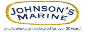 Johnsons Marine