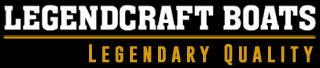 Legendcraft Boats Logo