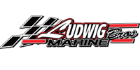 Ludwig Brothers Marine