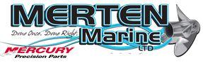 Merten Marine