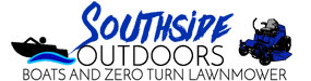 Southside Outdoors