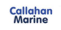 Callahan Marine