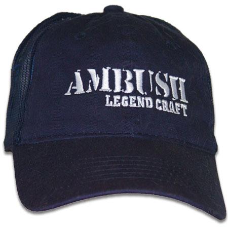 cap-ambush-H400-B