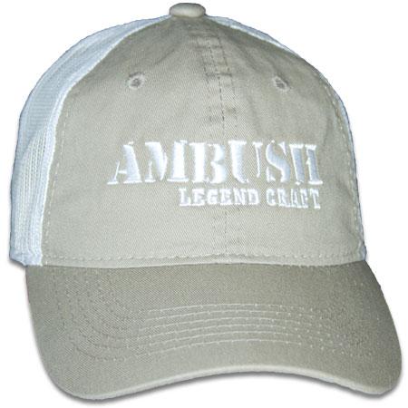 cap-ambush-H401-K