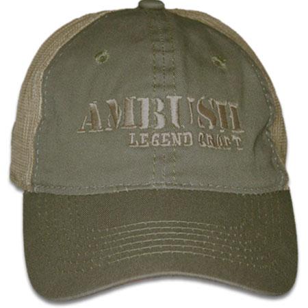 cap-ambush-H402-G