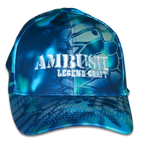 cap-ambush-H720-blue