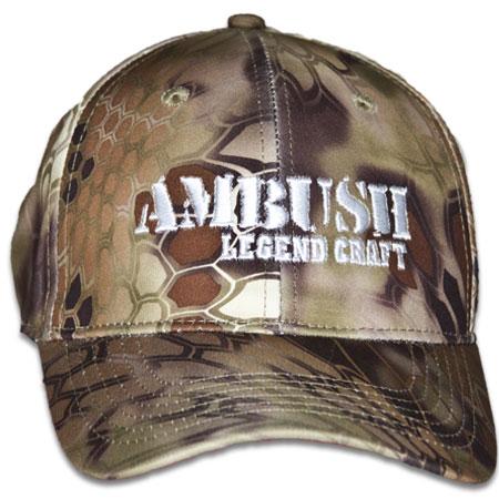 cap-ambush-H721-camo