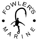 Fowlers Marine Dealer