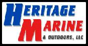Heritage Marine