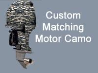 Motor Camo