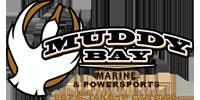 Muddy Bay Marine