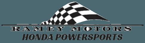 Ramey Motors Power Sports
