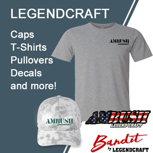 Ambush T-Shirts